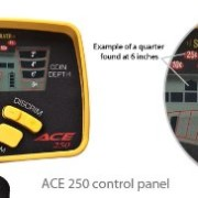 Garrett-Ace-250-Adventure-Package-with-Must-Have-Accessories-0-2