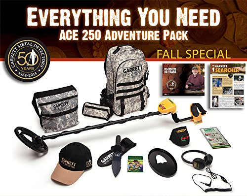 Garrett-Ace-250-Adventure-Package-with-Must-Have-Accessories-0