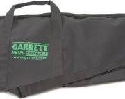 NEW-Garrett-Ace-350-Metal-Detector-WATERPROOF-Coil-Headphones-and-Travel-Bag-0-0