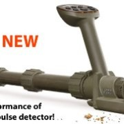 Garrett-ATX-Pulse-Induction-Military-Grade-Metal-Detector-0
