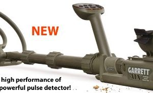 Garrett-ATX-Pulse-Induction-Military-Grade-Metal-Detector-0