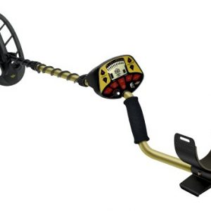 Fisher-F4-Metal-Detector-0