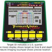 Garrett-GTI-2500-Pro-Package-Metal-Detector-0