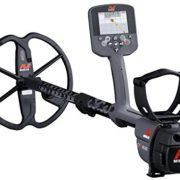 Minelab-CTX-3030-Underwater-Discoveries-Special-Bundle-w-Free-Minelab-Gloves-Carrybag-Wireless-Module-Headphones-0-0