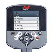 Minelab-CTX-3030-Underwater-Discoveries-Special-Bundle-w-Free-Minelab-Gloves-Carrybag-Wireless-Module-Headphones-0-1