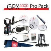 Minelab-GPX-5000-Pro-Pack-Metal-Detector-0