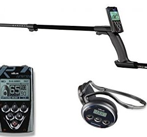 XP-DEUS-Wireless-Metal-Detector-0